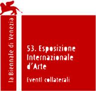 biennale_eventi_collaterali2
